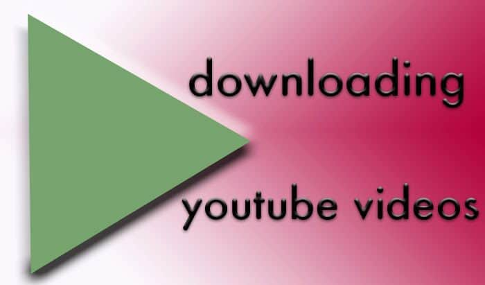Ever needed to watch/use a YouTube video in a place that has no wifi? Use a Youtube Downloader!